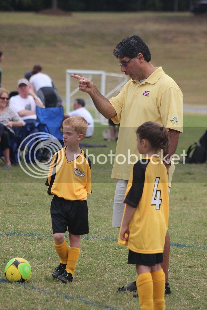 photo soccer13_zps67763531.jpg