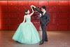新竹婚攝推薦>新竹彭園會館/婚宴/婚禮攝影 琢桂+黛暎 婚禮紀錄