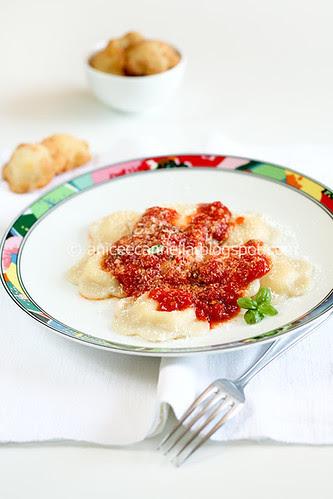 ravioli-capresi