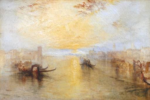 venedig-gondel