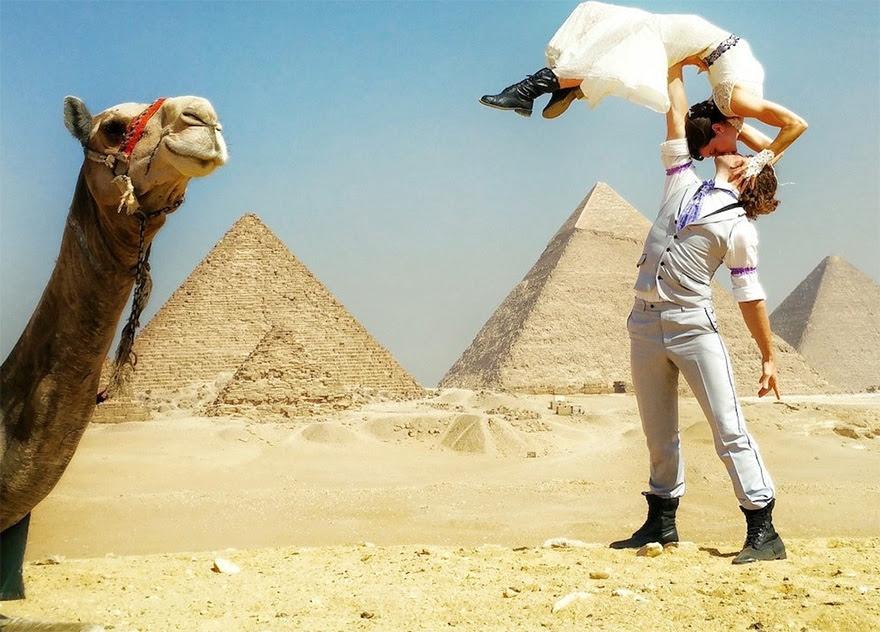 boda-multiple-viaje-mundo-cheetah-rhian (17)