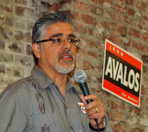 John-Avalos.jpg