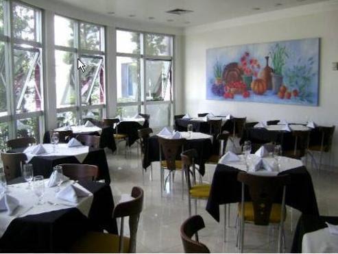 Di Giulio Hotel Discount
