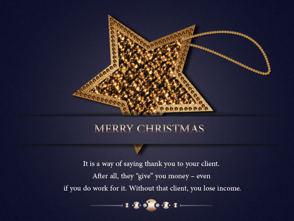 Merry christmas greetings business partners natal 7 christmas messages for client wordings and messages m4hsunfo