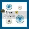 mia's Creations