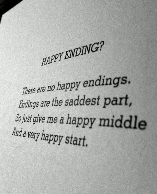 Love Relationship Black And White Life Happy Depression Sad Quotes