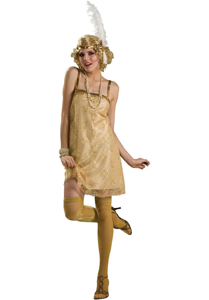 gatsby costumes  partiescostume