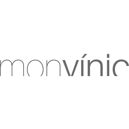 Monvínic