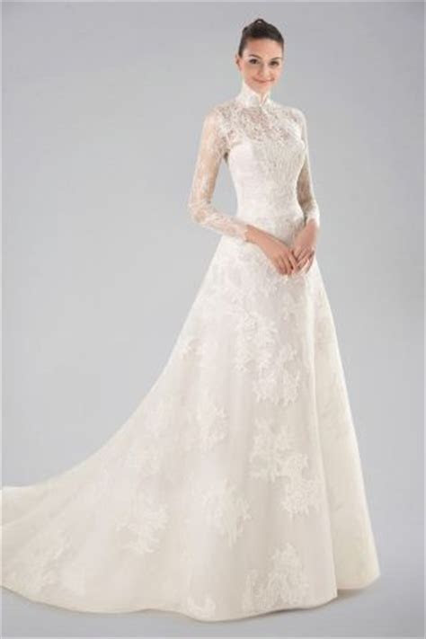 1000  ideas about Nigerian Wedding Dress on Pinterest