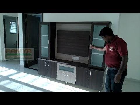Ramya Modular Kitchen,  Our Client  Mr. Sriram Urapakkam