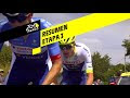 Vídeo resumen de la 3ª etapa del Tour de Francia 2019
