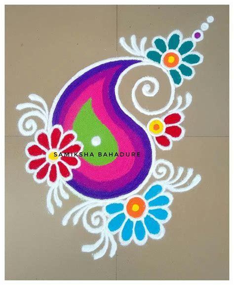 Image result for handmade diwali decoration   diwali
