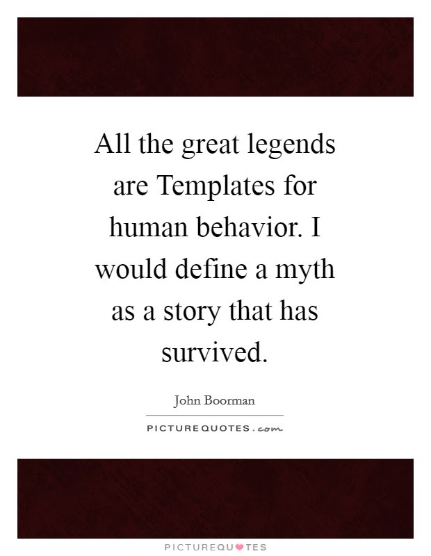 Human Behavior Quotes Sayings Human Behavior Picture Quotes