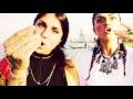 VIDEO, LETRA Y TRADUCCION