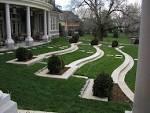 Landscape & Deck | DeShayes, Inc - NJ Landscape Design, Master ...