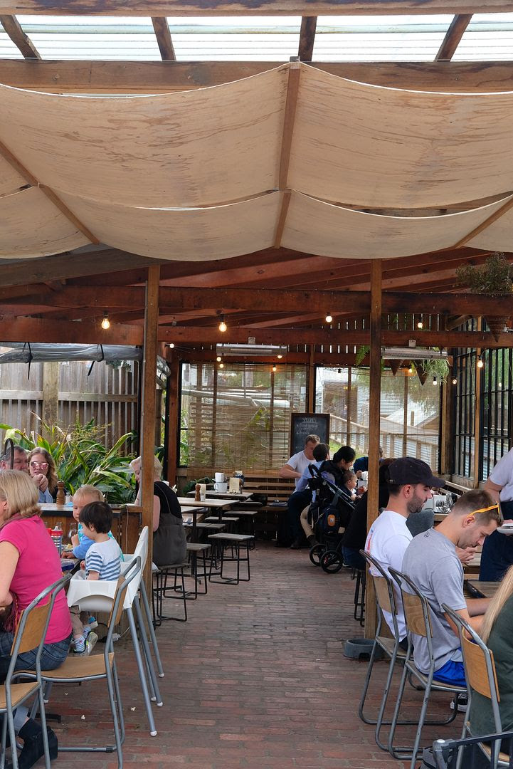 photo The Farm Cafe Collingwood 2.jpg