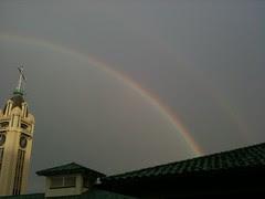 11/1 Aloha Tower