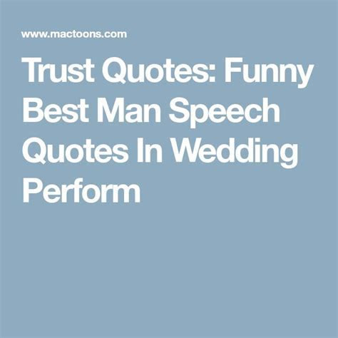 Best 25  Trust quotes funny ideas on Pinterest   Trust