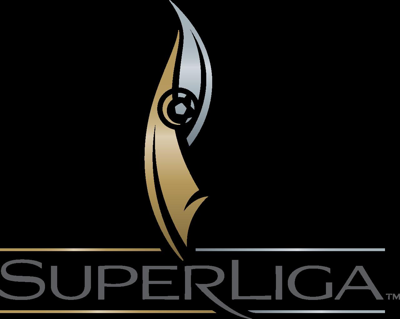File:North American SuperLiga logo.svg - Wikipedia