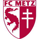 http://www.lomtoe.club/images/team/2/team-5490.png