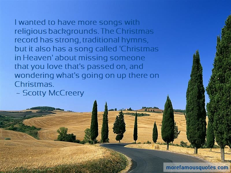 Quotes About Christmas In Heaven Top 19 Christmas In Heaven Quotes