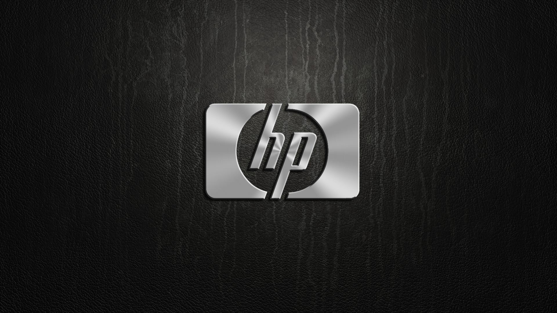 Download 8000 Wallpaper Black Hp Android  Paling Baru