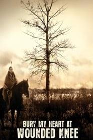 Wounded Knee-nél temessétek el a szívem online videa teljes sub 2007