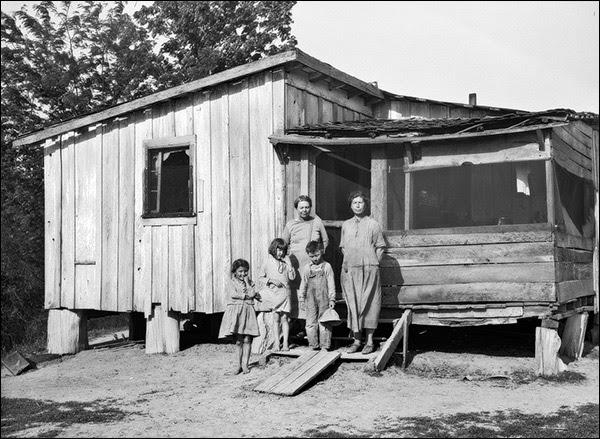 1936-missouri-mississippi-c.jpg