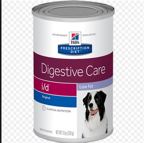 science diet canned cat food reviews