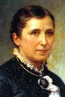 Rafaela Ybarra, Beata