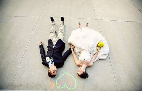 112_greensboro_wedding_photography
