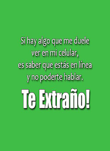 Download Frases Tristes De Amor 1 3 Apk Downloadapk Net