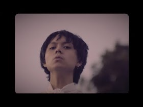 Huminga by Zild [Official Music Video]