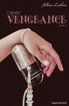 http://www.livraddict.com/covers/84/84735/couv50059118.gif