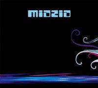 MiaZia