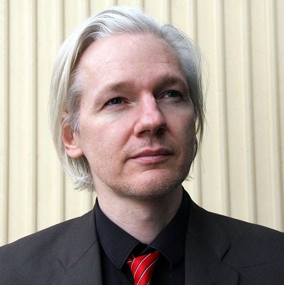 Archivo:Julian Assange cropped (Norway, March 2010).jpg