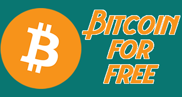 Bitcoin For Free The Best Way To Get Free Bitcoins -