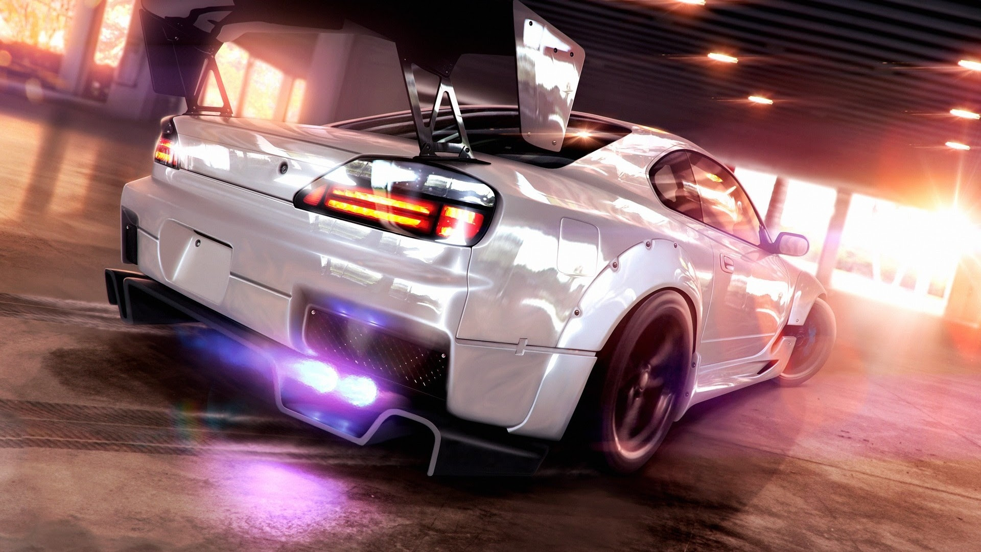 Top Beautiful Tuning Photos 68 High Quality Bsnscb Gallery