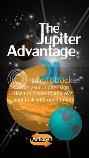 3ae78e42 The Jupiter Advantage Pro 1.1 (Android)