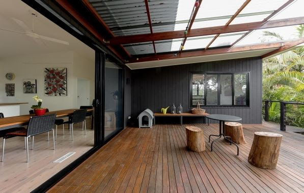 Your Abode Eco Friendly Sustainable Building Design And Building Sydney Passive House Passive Haus