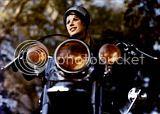 photo gr_motocyclette-19.jpg