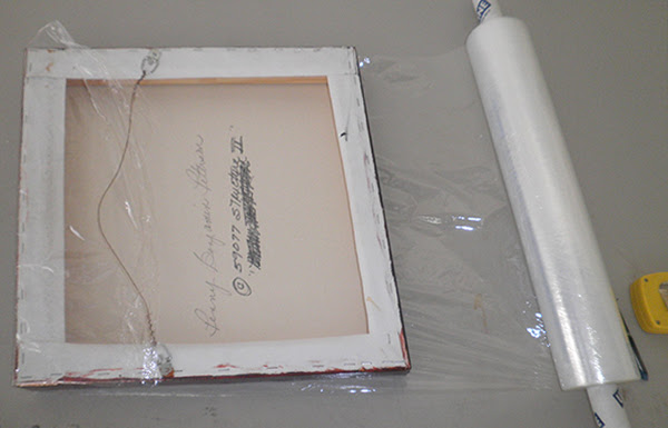 How To Ship Paintings A Step By Step Guide For Artists And