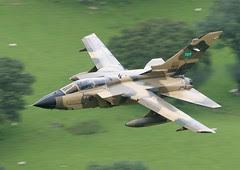 Tornado IDS RSAF