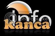 InfoKanca