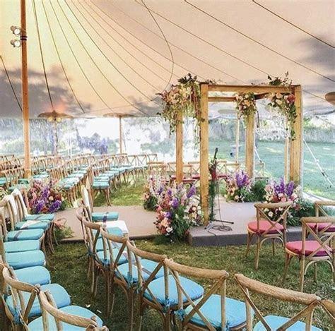 315 best Flowers: Ceremony Decor images on Pinterest