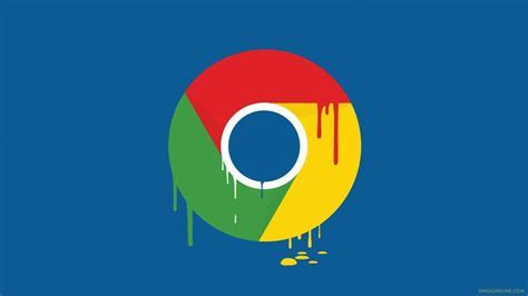 Google Chrome Wallpapers (15 Wallpapers) ? Wallpapers 4k