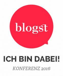 blogst Konferenz 2016_dipitserenity