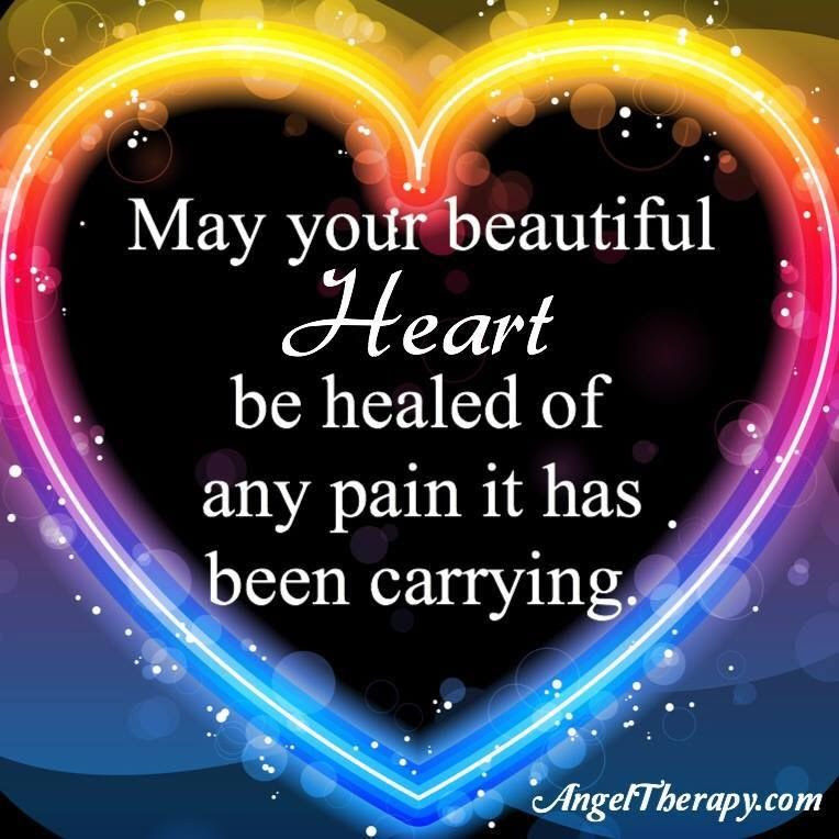 Your Beautiful Heart Pictures Photos And Images For Facebook