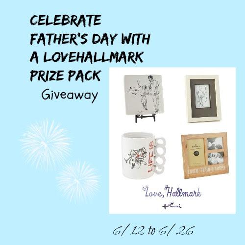 #LoveHallmark Icon