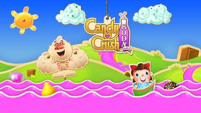 Angry Birds Kostenlos Online Spielen